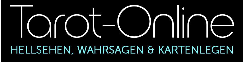 www.tarot-online.li